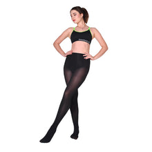 Load image into Gallery viewer, DROZENO Silk Stockings Women Sexy Bodysuit Clothing Wear Sexy Slim Jumpsuit NAKIAEOI Tight trousers Hugcita LEOHEX Pantyhose