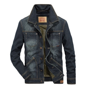 Self Defense Tactical Anti Cut Knife Cut Resistant Denim Jacket Anti Stab Proof Cutfree Stabfree Military Security Jeans Coat