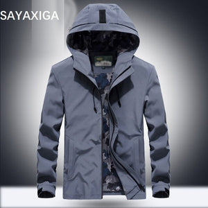 New Self Defense Tactical Anti Cut Knife Cut Resistant Hooded Jacket Stab Proof long Sleeved Military strealth Security outfits