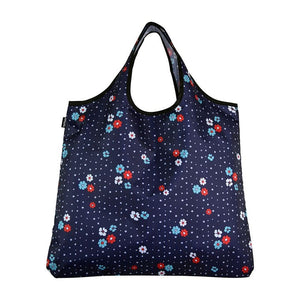YAY Novelty Bag Mini Floral Red Regular