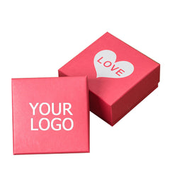 Mumbai Pink Love Jewelry Package