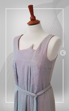 Load image into Gallery viewer, Hopper Dress