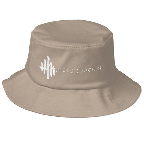 HM Bucket Hat