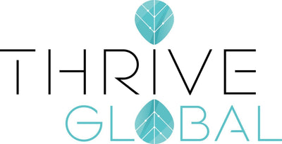 thrive global Wildlife Collections