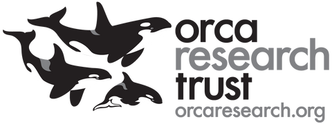 Orca Research Trust in partnership with Wildlife Collections