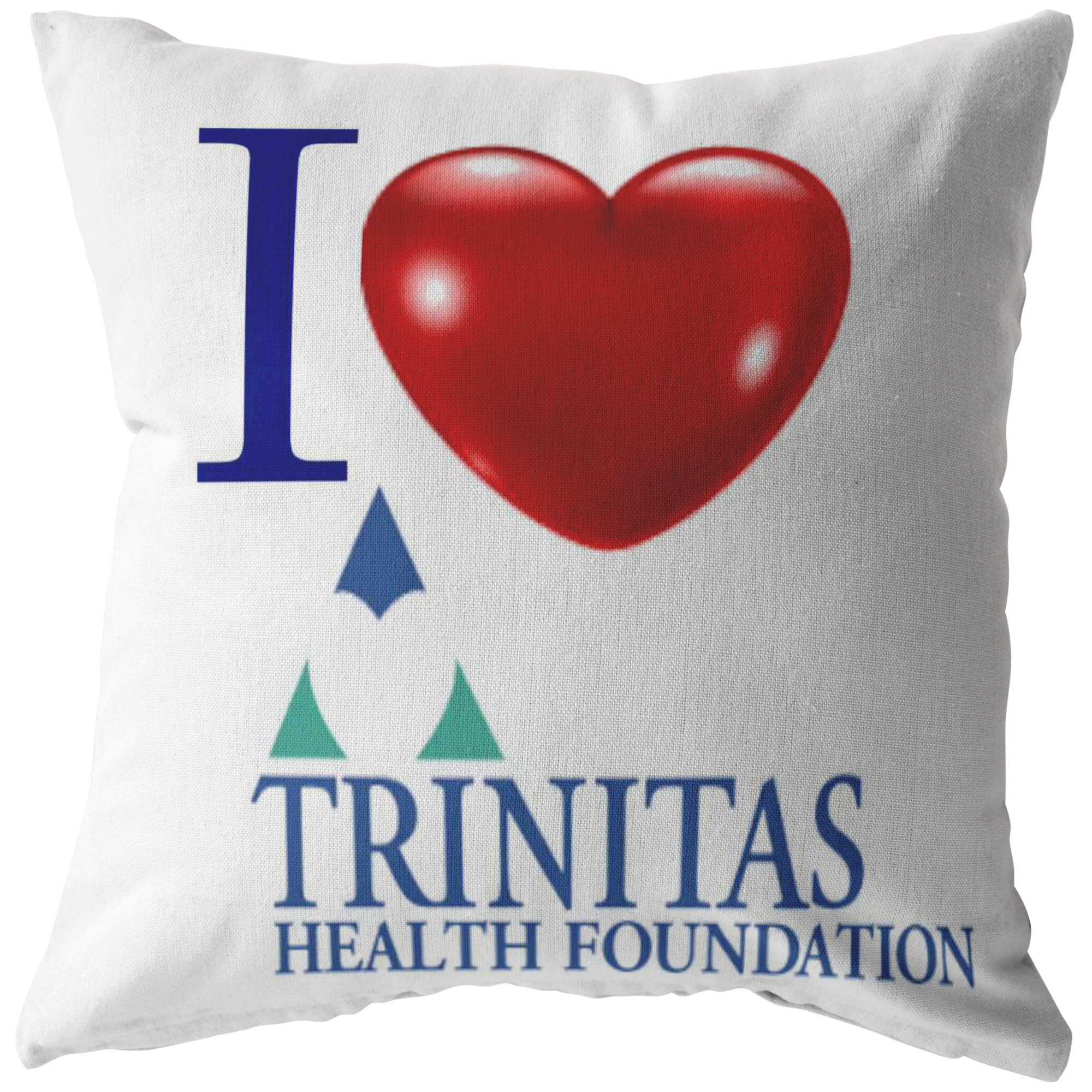 I Love Trinitas Health Foundation (1144)