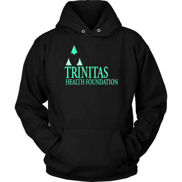 Trinitas Health Foundation Logo (1142)