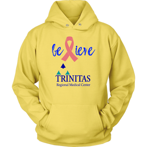 "Trinitas ""Believe"" (Kidney Cancer) (2612)"
