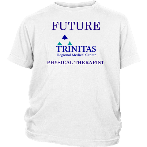 Trinitas Future Physical Therapist (1700)