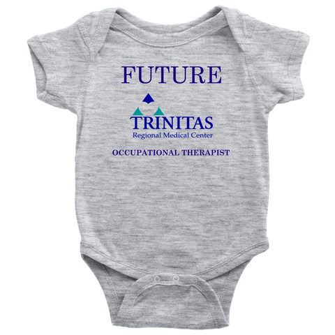 Trinitas Future Occupational Therapist (1710)