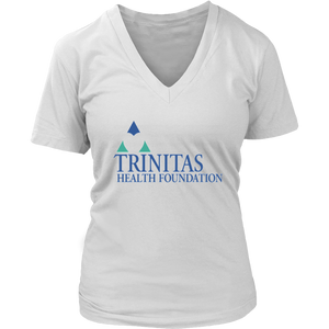 Trinitas Health Foundation Logo (1140)