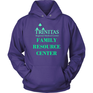 TRMC Family Resource Center (1430)