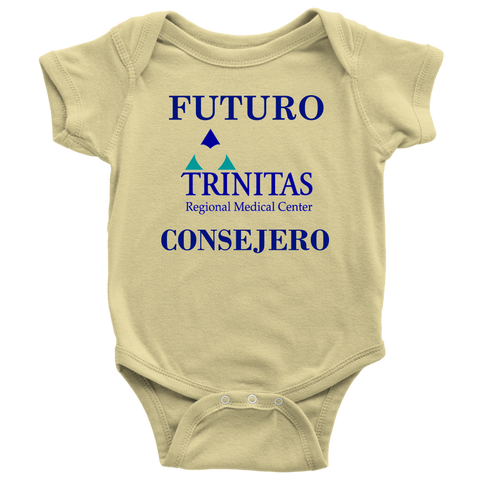 Trinitas Future Consejero (Counselor) (2647)