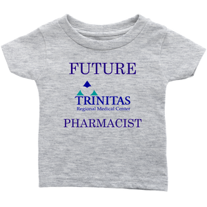 Trinitas Future Pharmacist (1210)