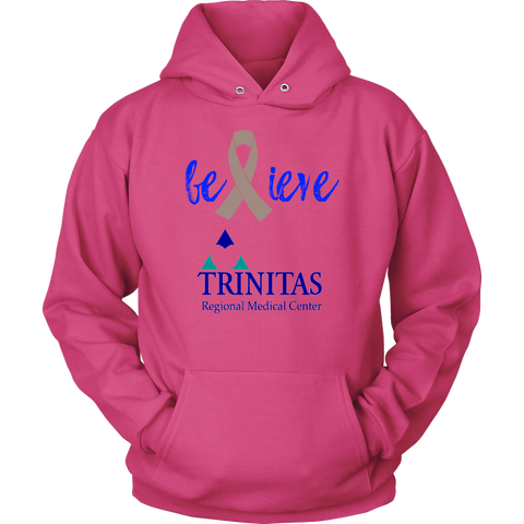 "Trinitas ""Believe"" (Testicular Cancer) (2614)"