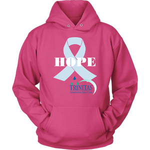 TRMC HOPE (Prostate Cancer) (4055)