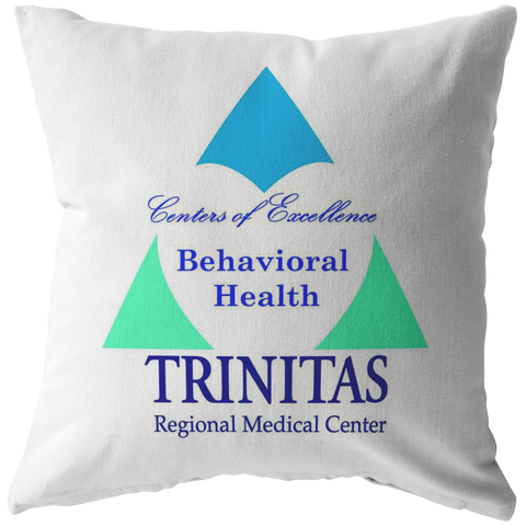 Trinitas Centers of Excellence: Behavioral Health (1020)