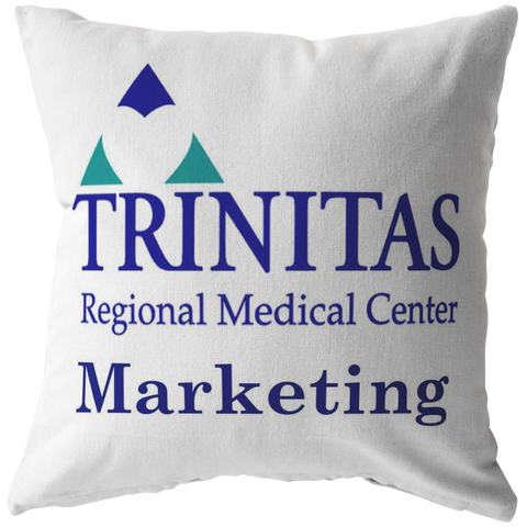 TRMC Marketing (1460)