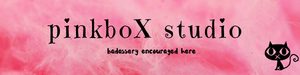pinkbox studio fun fashion