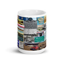 Load image into Gallery viewer, DUNDALK MEMORIES MUG