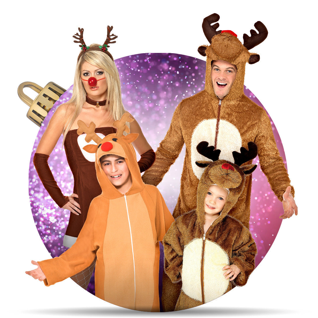 90S Porn Party Fancy fancy dress costumes for all occasions   smiffys