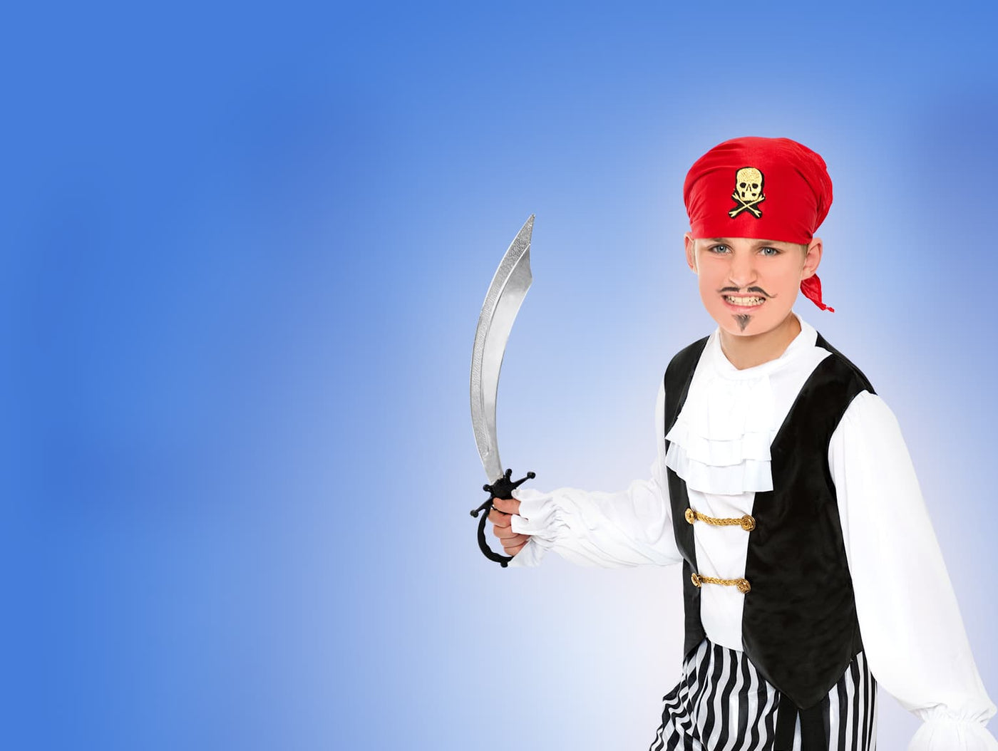 1100e1b9d69c Fancy Dress Costumes for all Occasions | Smiffys