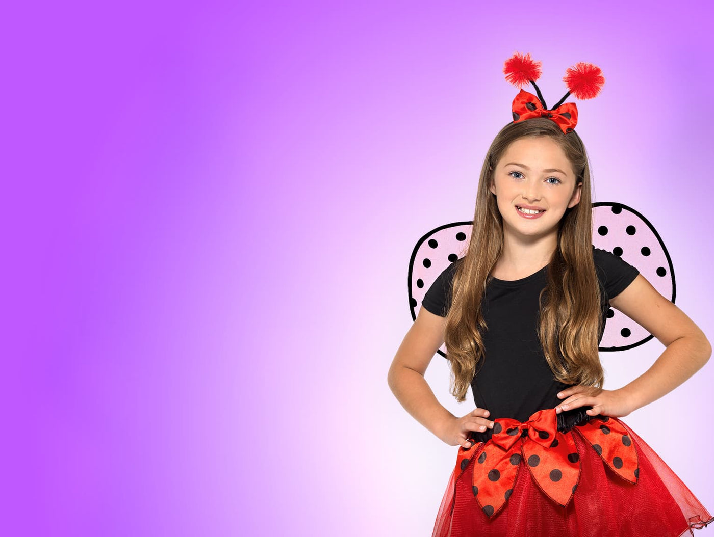 ba001e3463e36 Fancy Dress Costumes for all Occasions | Smiffys