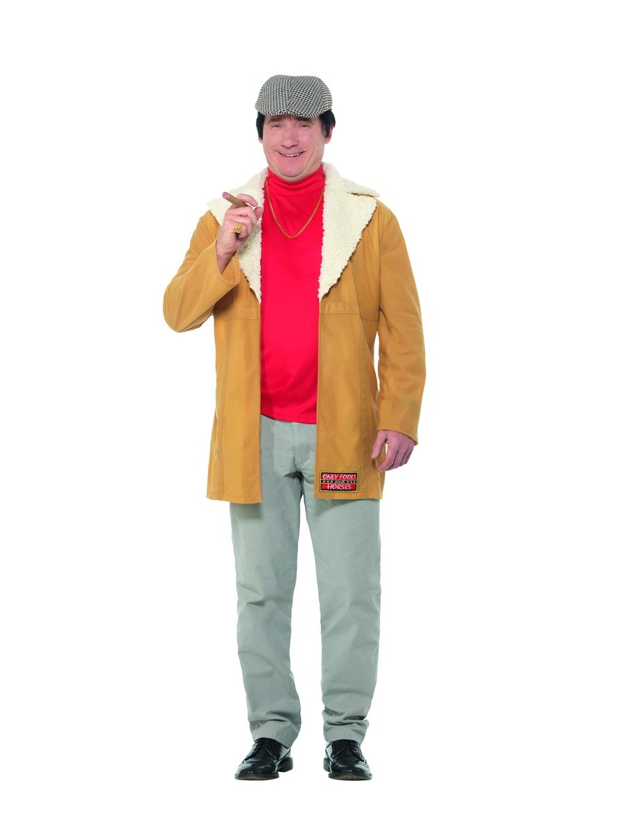 Only Fools & Horses Costumes