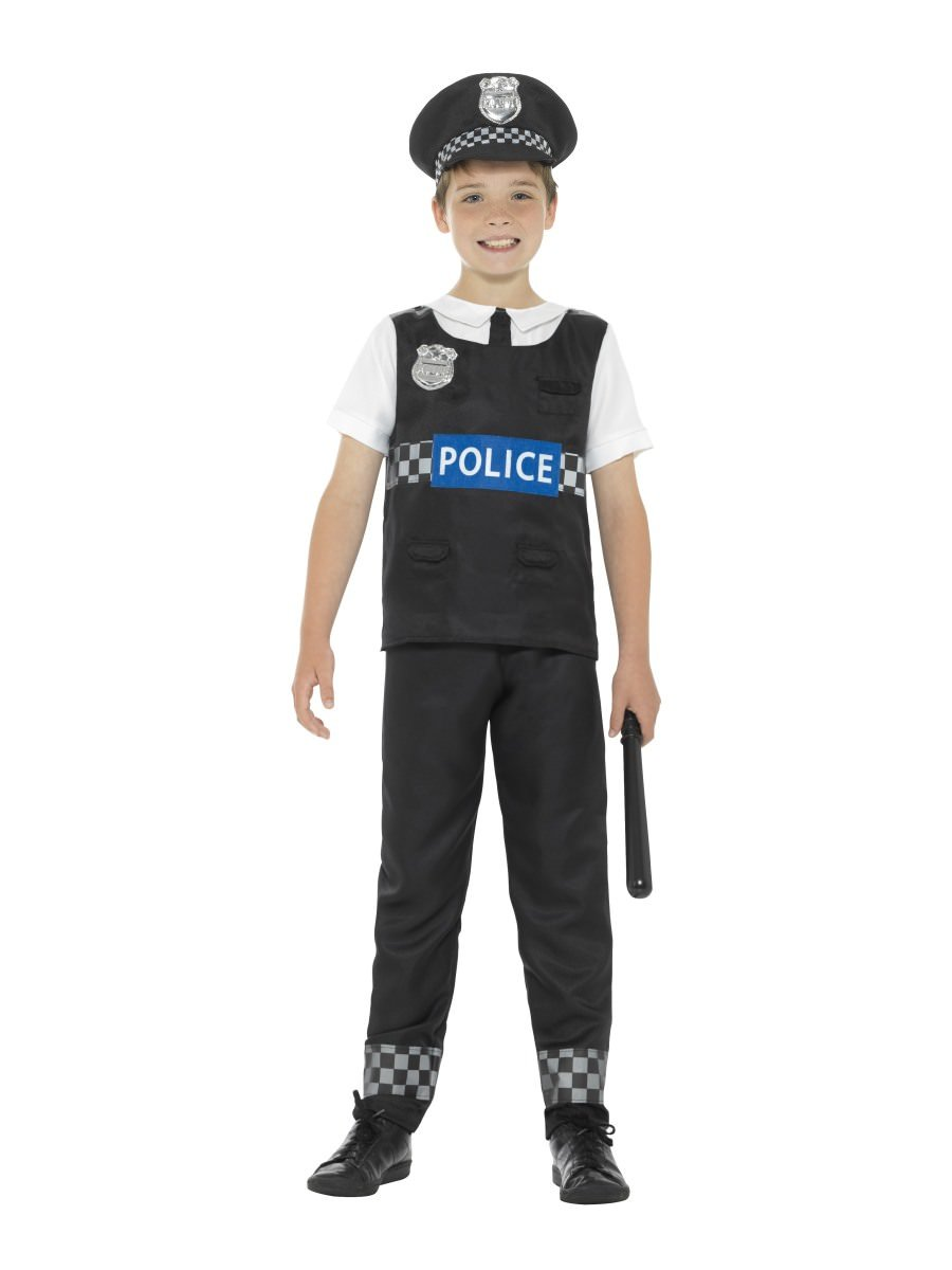 7c49d9e13 Uniform Costumes
