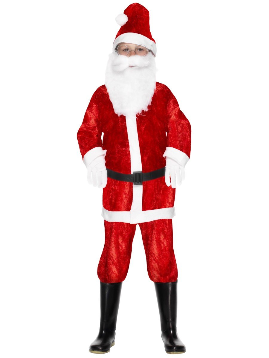 novelty christmas outfits for adults