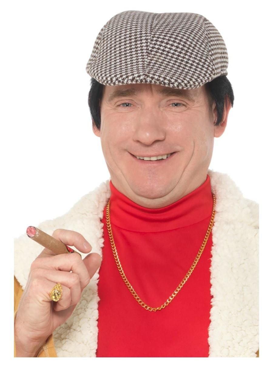 Del Boy Only Fools and Horses Costume