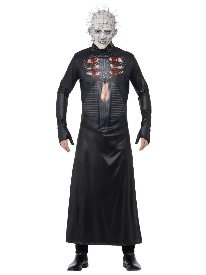 Hellraiser Costumes