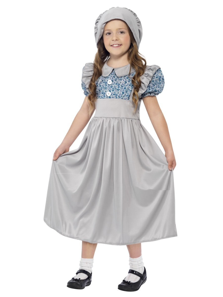 e907fe630d737 Fancy Dress Costumes for all Occasions | Smiffys