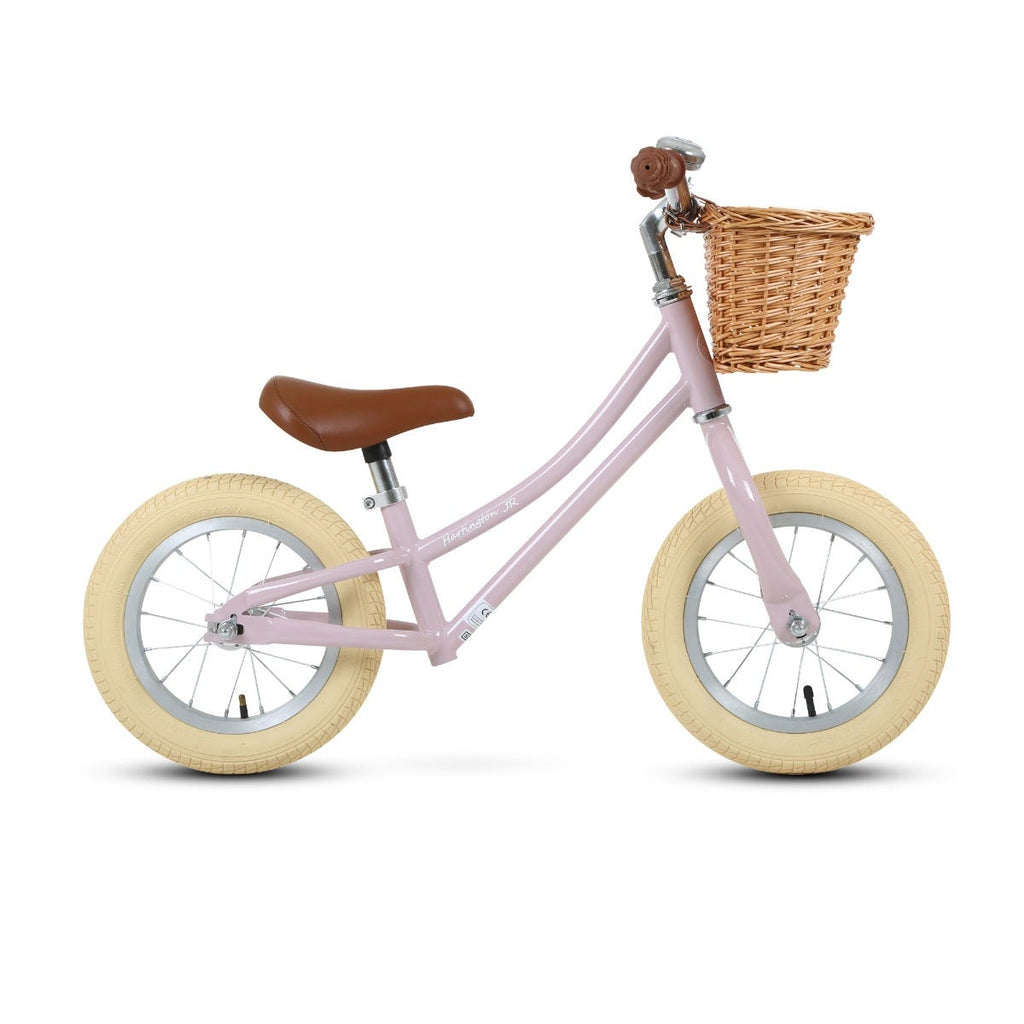 "Forme Hartington 12"" Junior Balance Bike  Blush 12"""