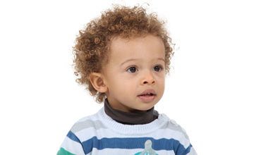 What are the Best Haircare Products for Toddlers with Curly Hair