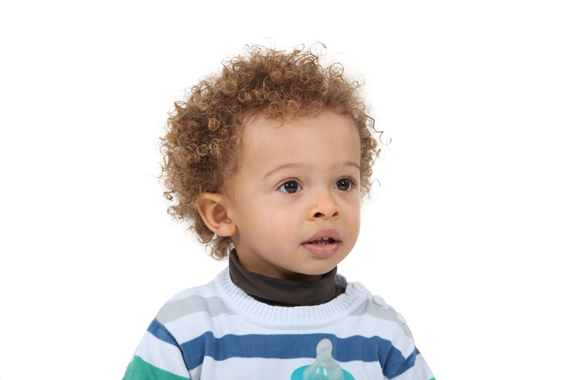 What Are The Best Haircare Products For Toddlers With Curly Hair Cara B Naturally