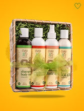 "<span class=""hide-title"">Gift Basket - Baby Skin & Hair Care Products</span><span class=""hide-dis"">Natural Baby Care Gift Sets</span>"