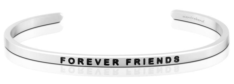 Forever Friends-MantraBand