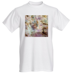 Limited Edition Print of Print Tee