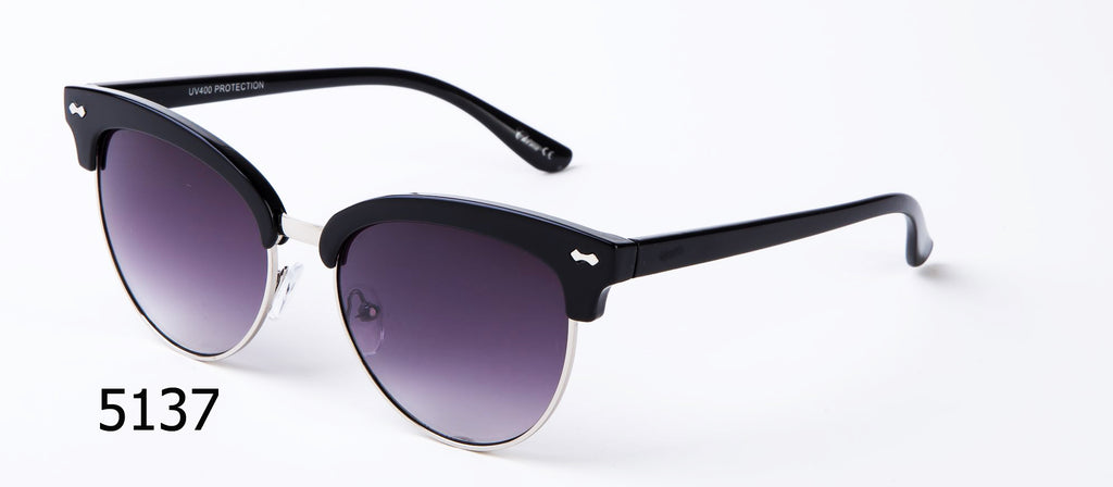 Pack of 12: Wholesale Sunglasses