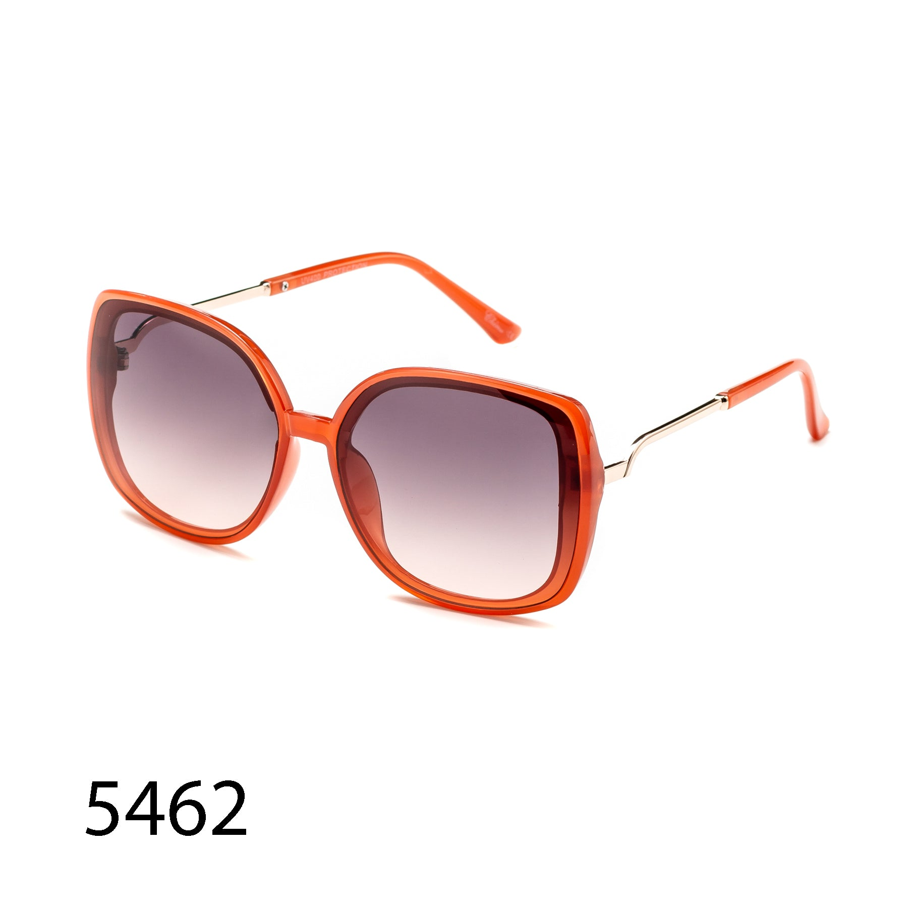 Pack Of 12 Bright Coloful Oversized Shades With Zigzag Temples Wholes Creative Group