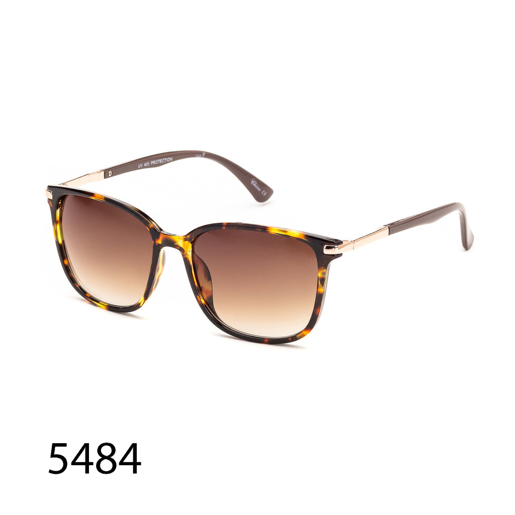 Pack of 12: Light Classic Boutique Wholesale Sunglasses