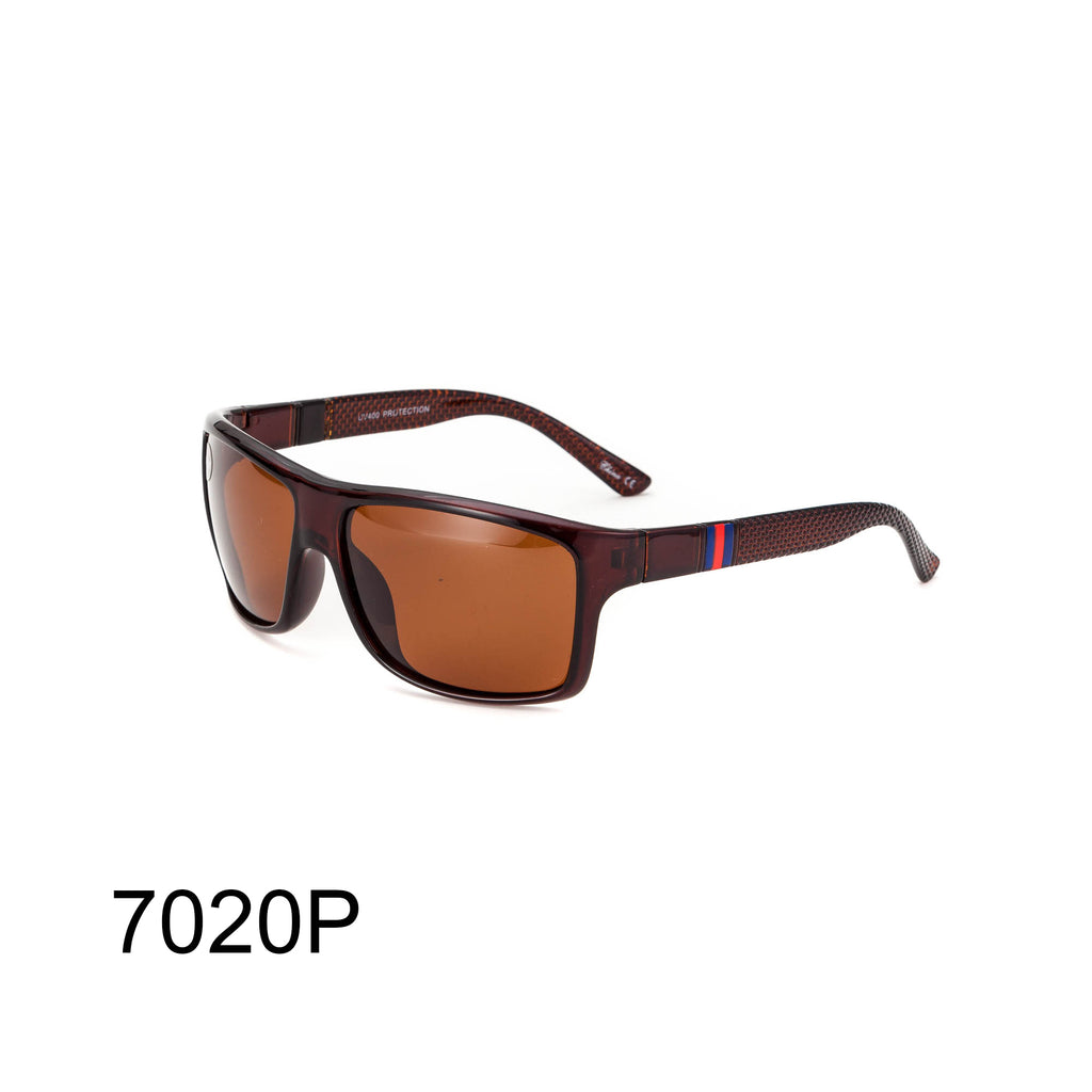 7020 Polarized