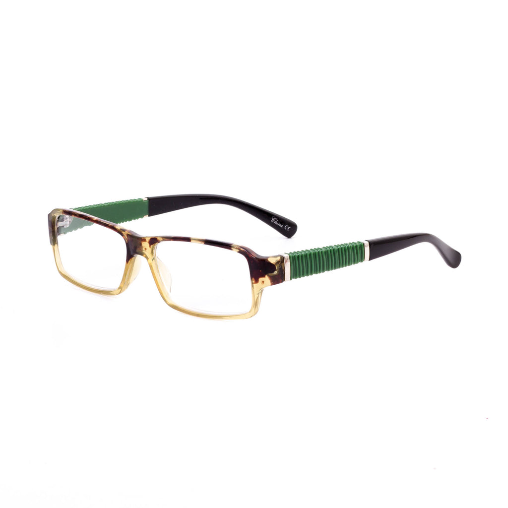 Pack of 12: Wholesale Reading Glasses