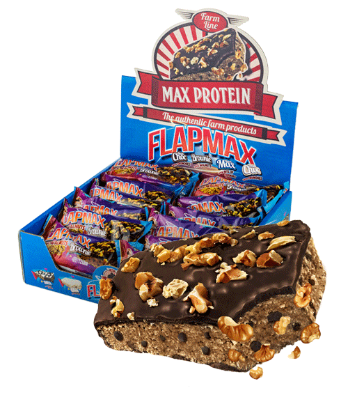 FLAPMAX BOX [24packs]