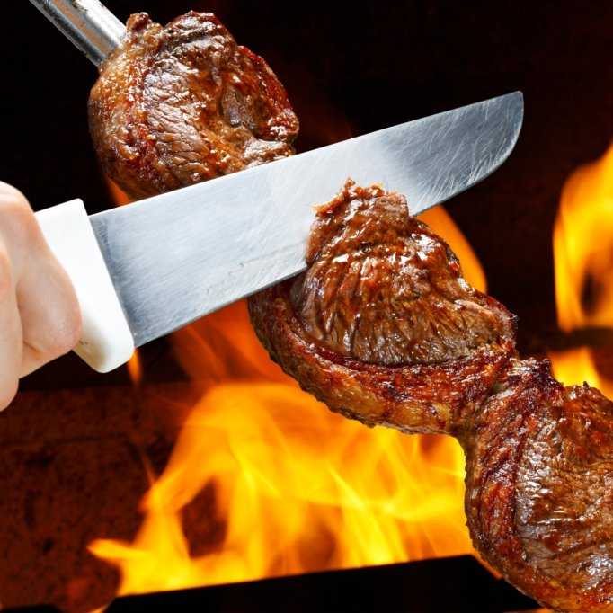 Picanha - Probably The Best Steak You'll Ever Taste | TOROS - COOKWARE BAKEWARE & GRILL STORE