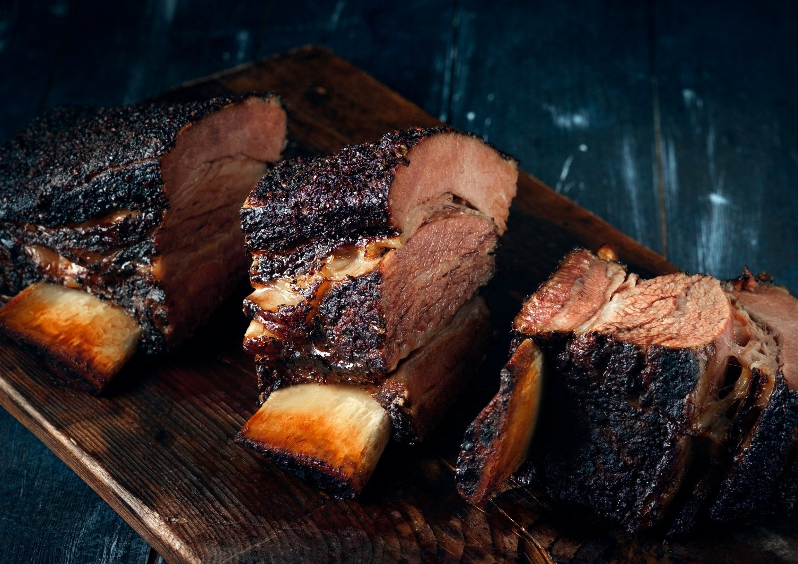 Dutch Oven Braised Beef Short Ribs in White Beer Toros Recipes