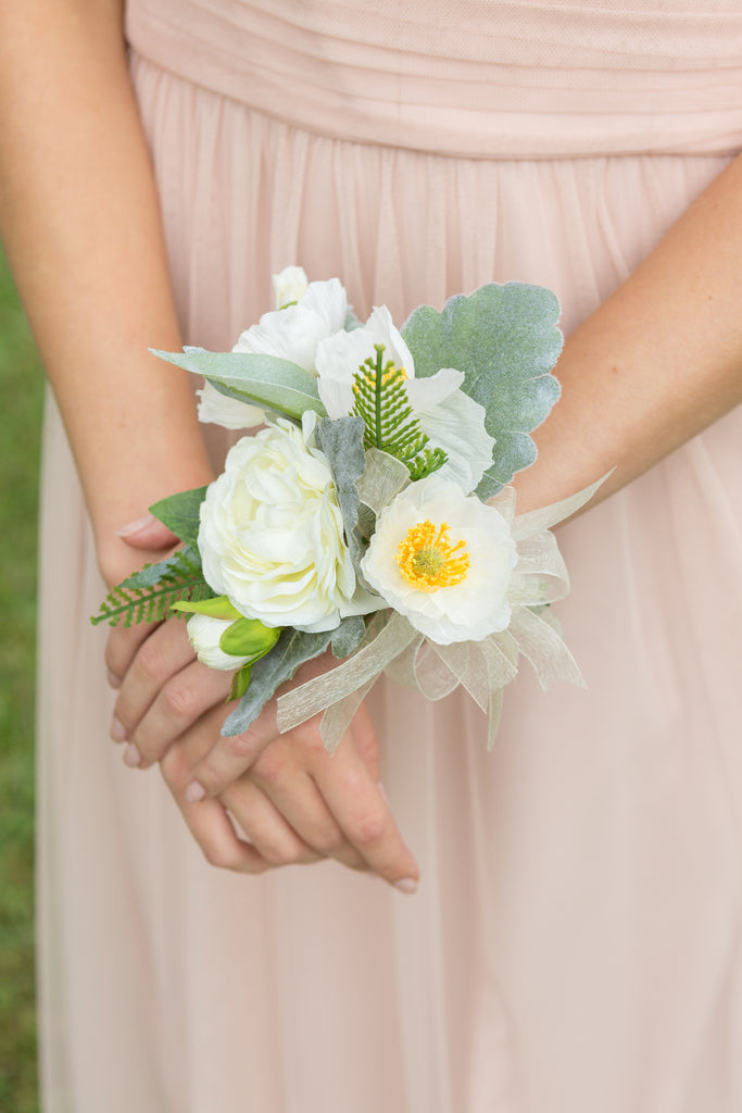 Madison Collection - Corsage