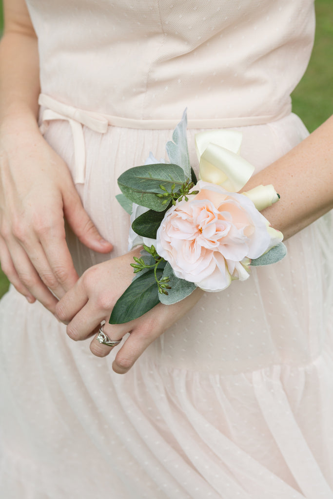 Charleston Collection - Corsage