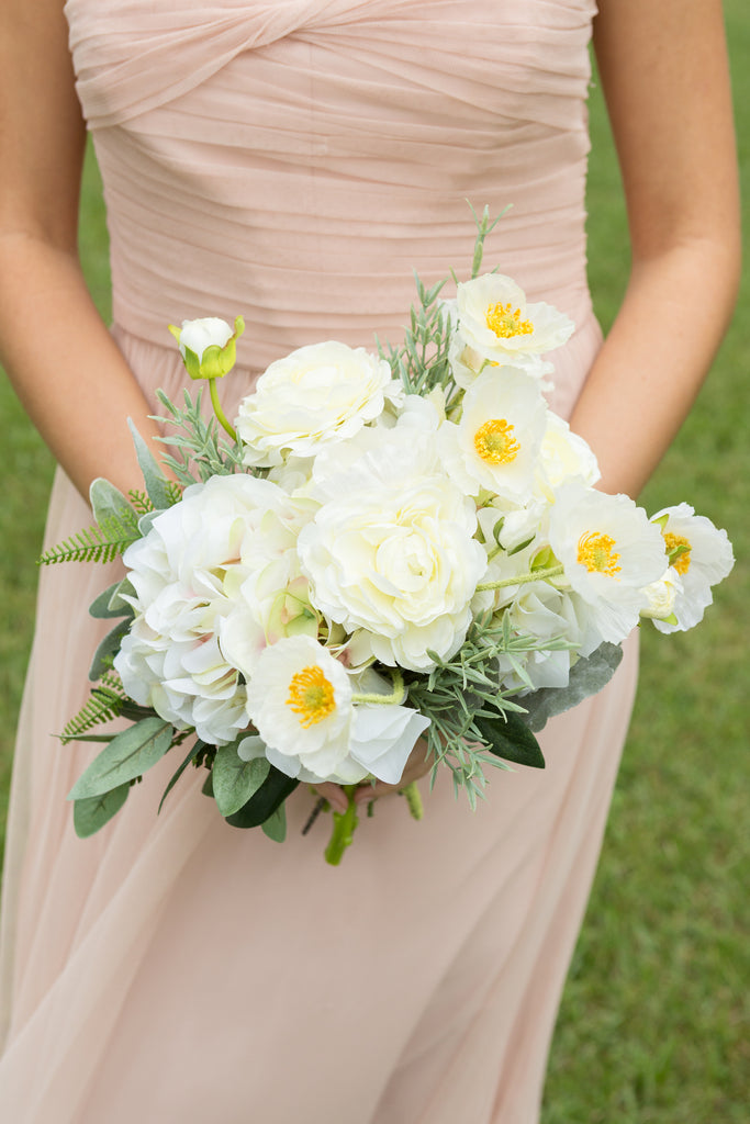 Madison Collection - Bridesmaid Bouquet
